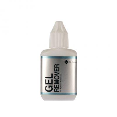 BL Lashes Blink Gel Remover