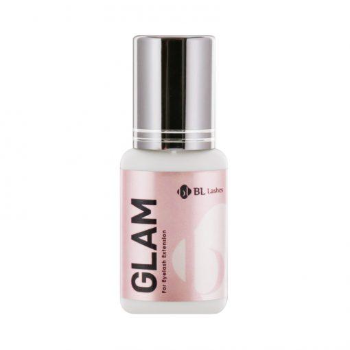 BL Glam Glue